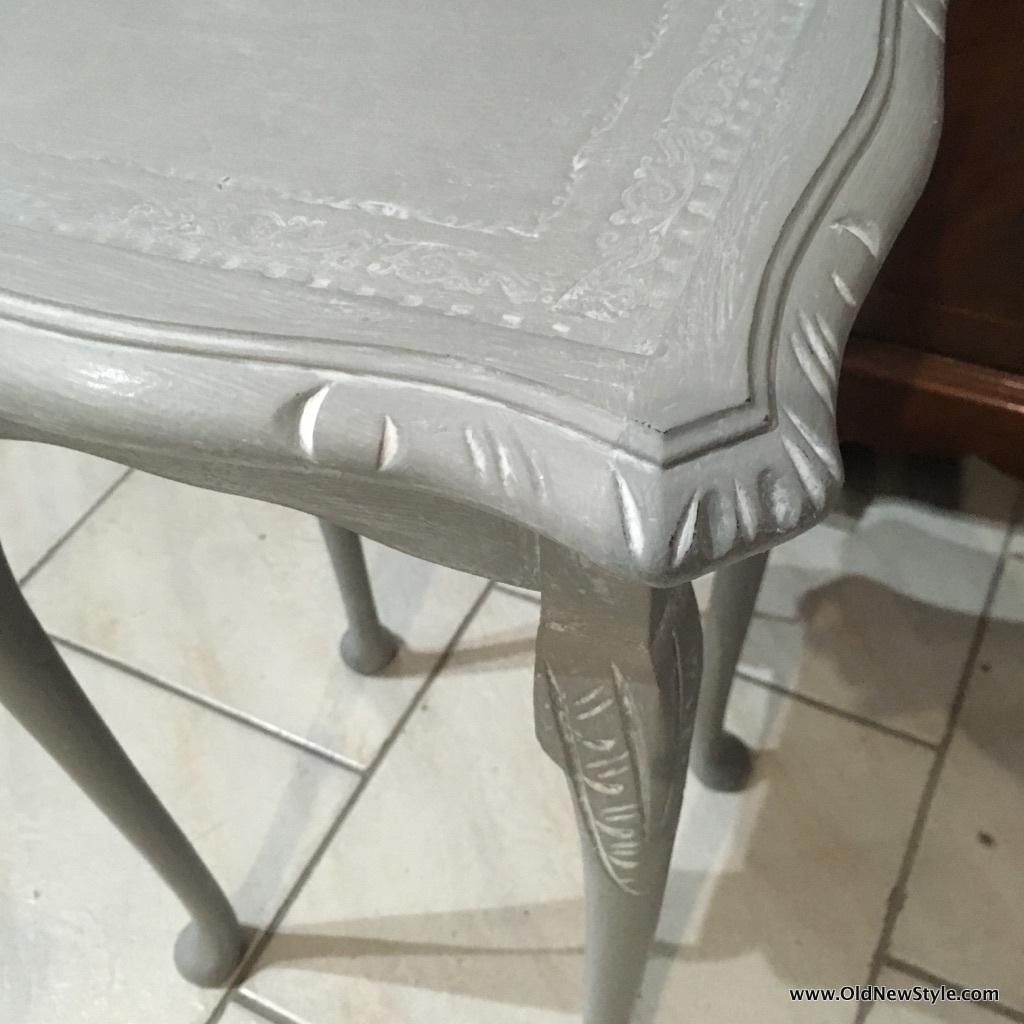 annie-sloan-chalk-paint-farby-kredowe-warsztaty-stylizacji-mebli-oldnewstyle-34