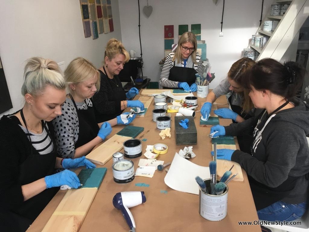 annie-sloan-farby-kredowe-chalk-paint-warsztaty-malowania-mebli-old-new-style-1