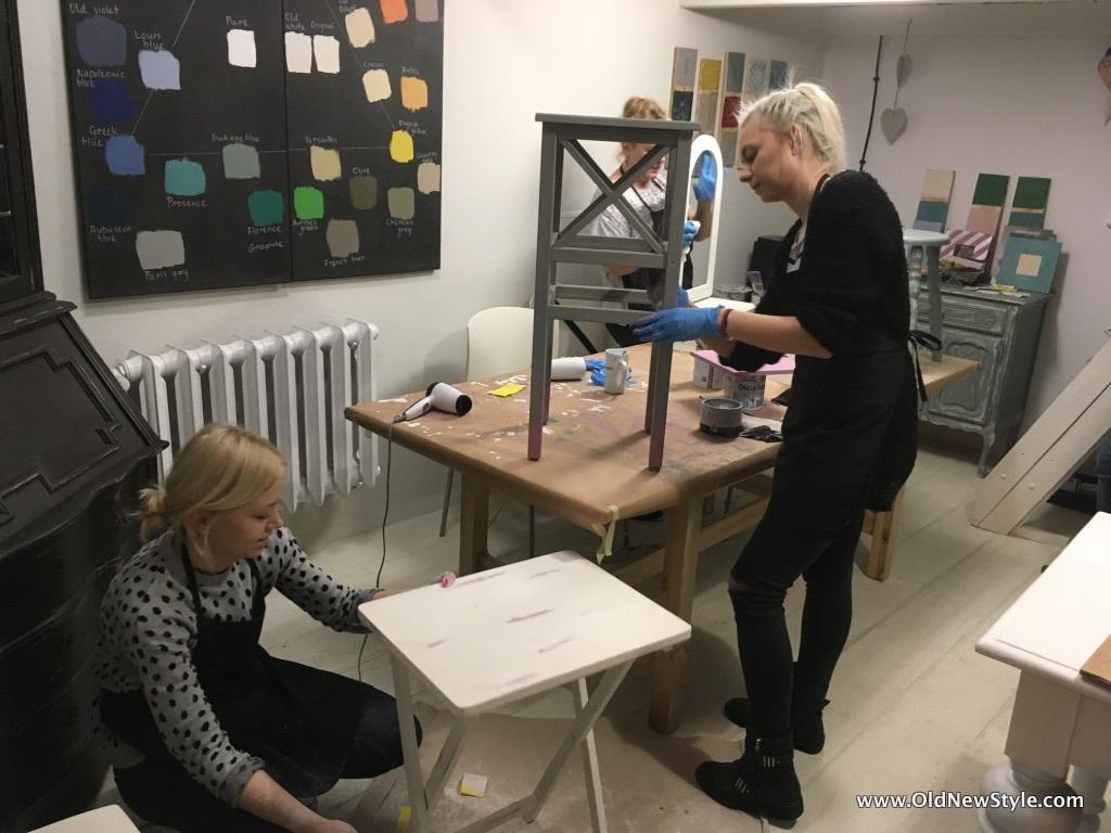 annie-sloan-farby-kredowe-chalk-paint-warsztaty-malowania-mebli-old-new-style-11