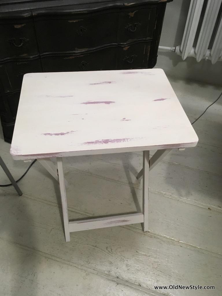 annie-sloan-farby-kredowe-chalk-paint-warsztaty-malowania-mebli-old-new-style-12