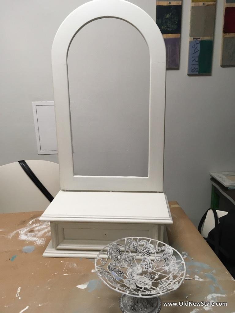 annie-sloan-farby-kredowe-chalk-paint-warsztaty-malowania-mebli-old-new-style-13