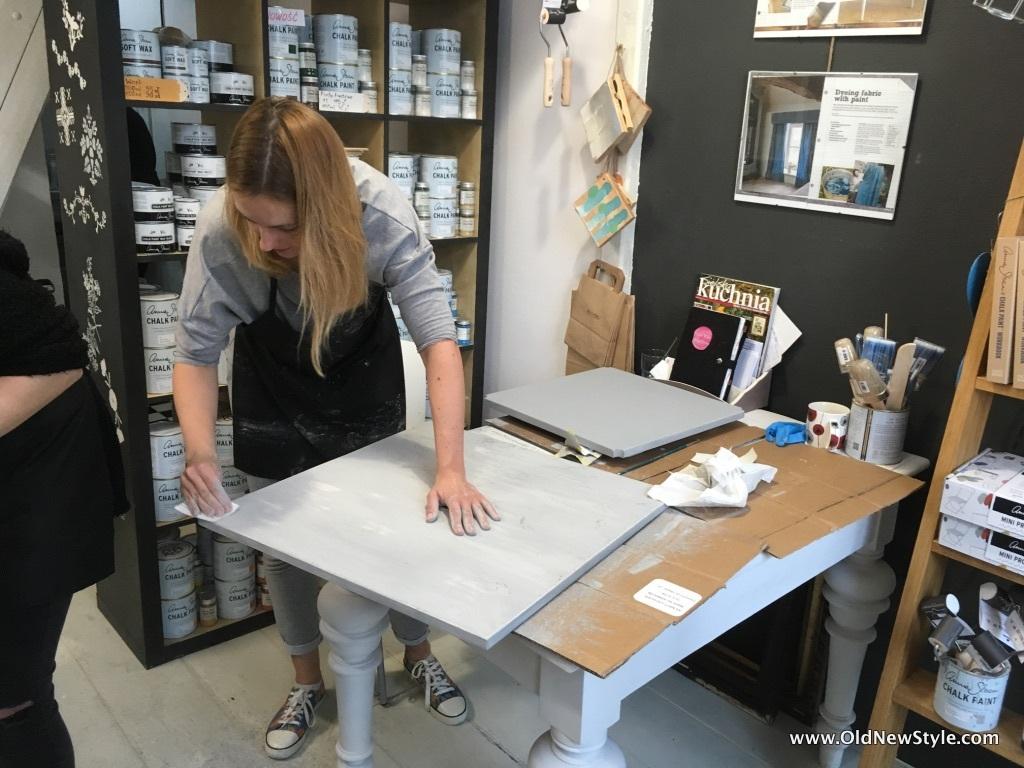 annie-sloan-farby-kredowe-chalk-paint-warsztaty-malowania-mebli-old-new-style-17