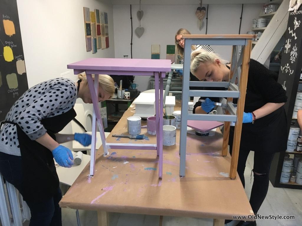 annie-sloan-farby-kredowe-chalk-paint-warsztaty-malowania-mebli-old-new-style-18