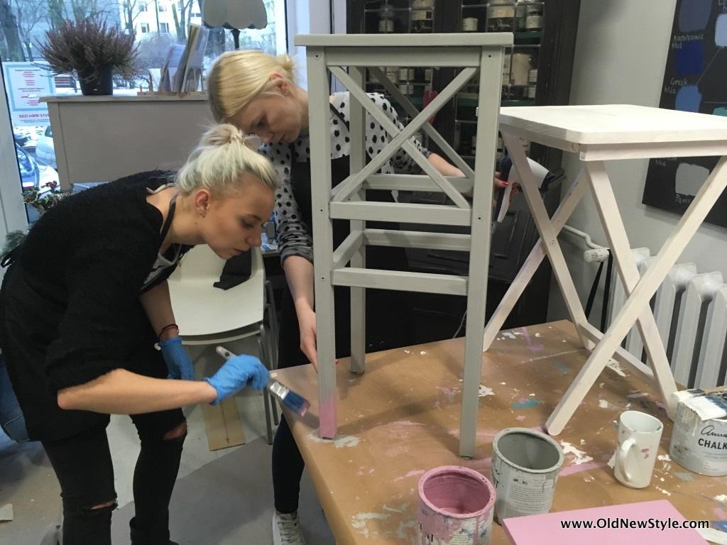 annie-sloan-farby-kredowe-chalk-paint-warsztaty-malowania-mebli-old-new-style-23