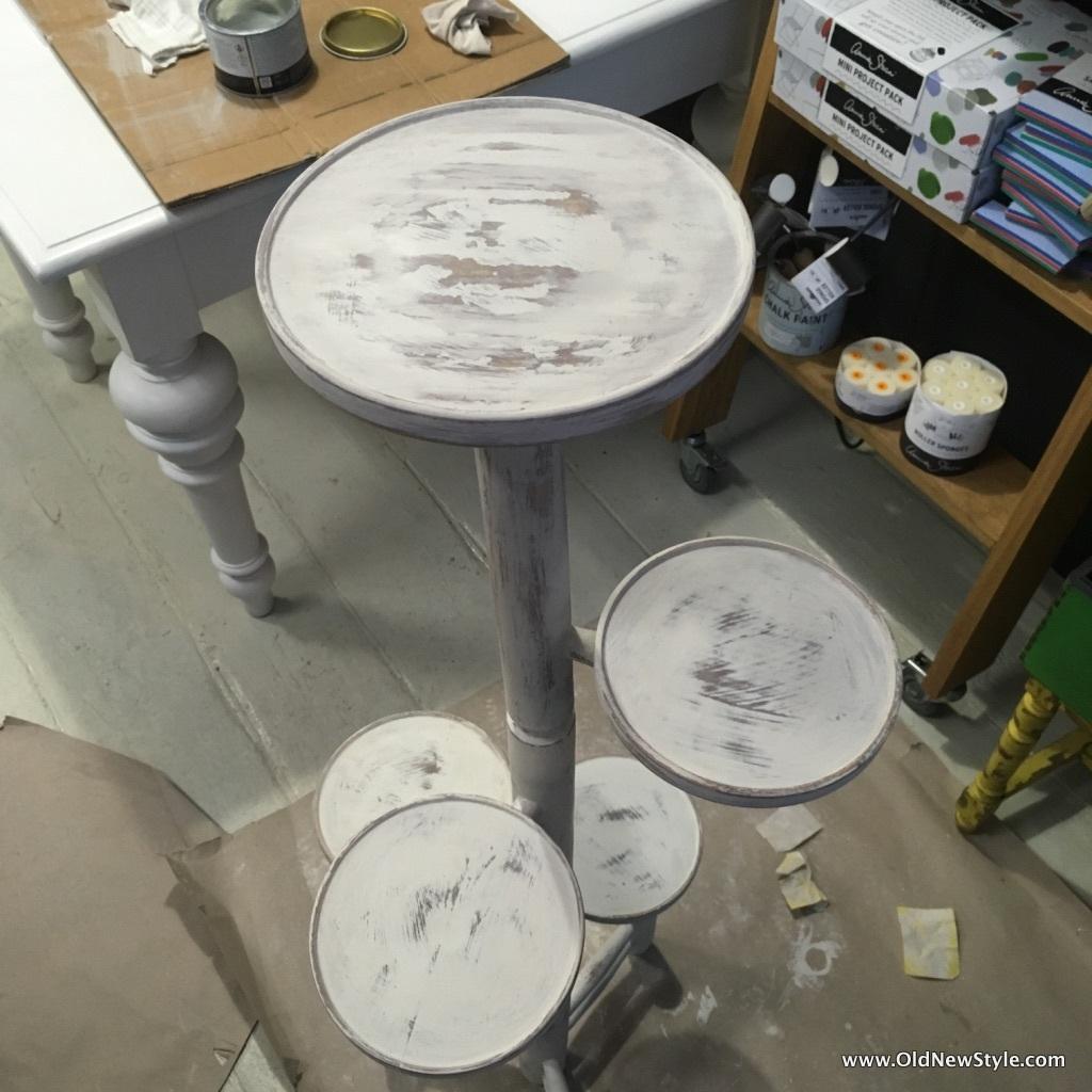 annie-sloan-farby-kredowe-chalk-paint-warsztaty-malowania-mebli-old-new-style-25