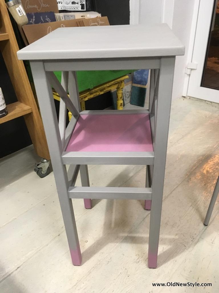annie-sloan-farby-kredowe-chalk-paint-warsztaty-malowania-mebli-old-new-style-26