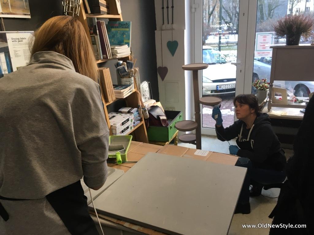annie-sloan-farby-kredowe-chalk-paint-warsztaty-malowania-mebli-old-new-style-5