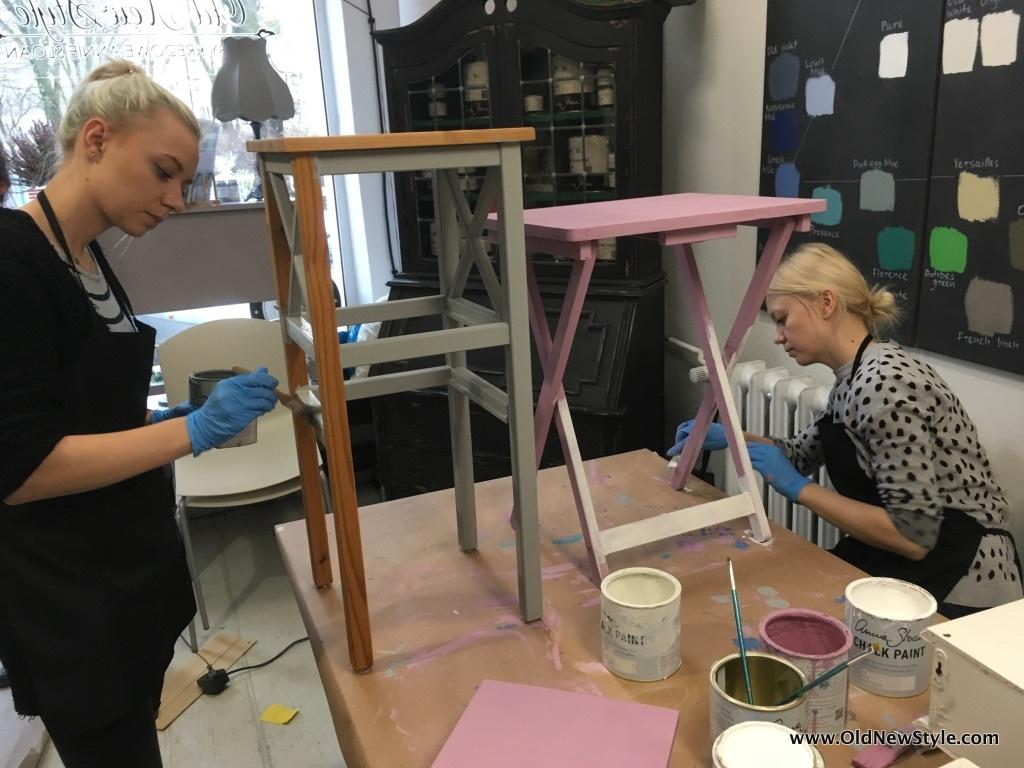 annie-sloan-farby-kredowe-chalk-paint-warsztaty-malowania-mebli-old-new-style-7