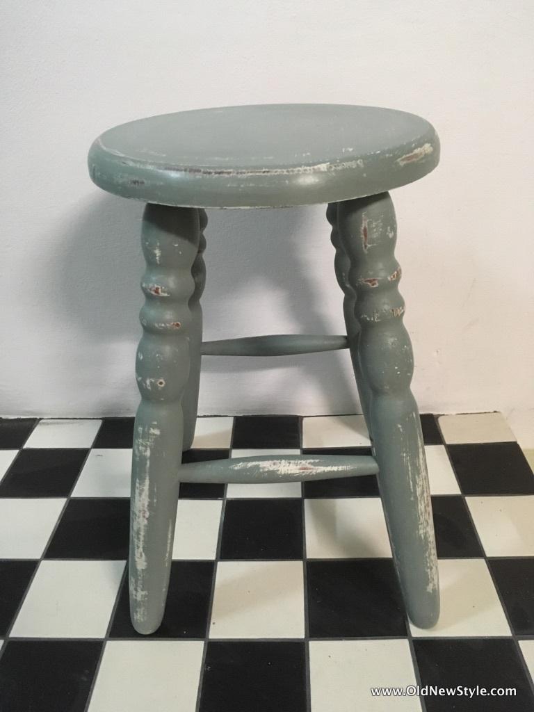 annie-sloan-farby-kredowe-chalk-paint-warsztaty-malowania-mebli-old-new-style-9