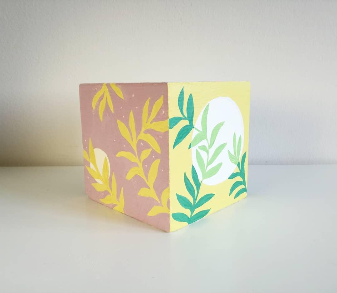chalk-paint-annie-sloan-chustecznik3
