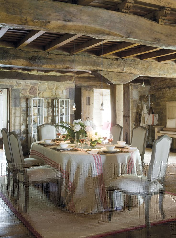 french-style-3
