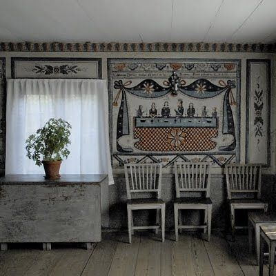 swedish-style-3