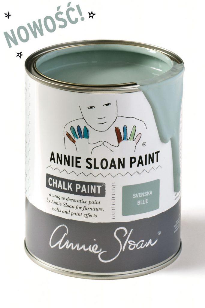 annie-sloan-chalk-paint-svenska-blue-1l-new-polish-896px